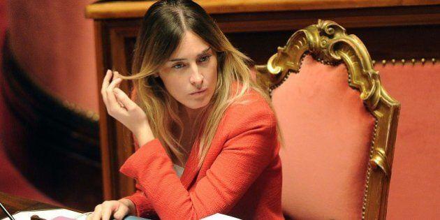 Riforma Senato, Matteo Renzi abbandona la