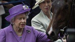 Duro colpo per la Regina...