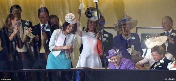 Estimate, cavallo della Regina Elisabetta positivo al test anti doping: ha vinto Ascot 2013, è arrivato...