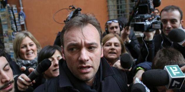 Riforme, il renziano Matteo Richetti: