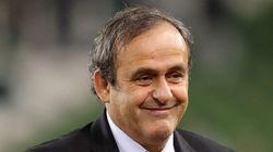 Michel Platini rieletto presidente della Uefa, così lo ricordo da giocatore. Tra battute e