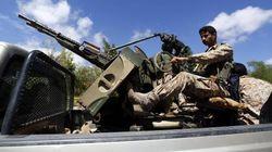 Yemen, l'attacco finale delle milizie sciite Houthi. In fuga il presidente