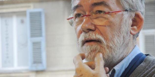 Primarie Pd Liguria, Sergio Cofferati tentato dall'addio al Pd per candidarsi a sinistra. Lo spettro...