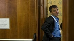 Con la minoranza dem Renzi usa parole dolci ma nessuna apertura