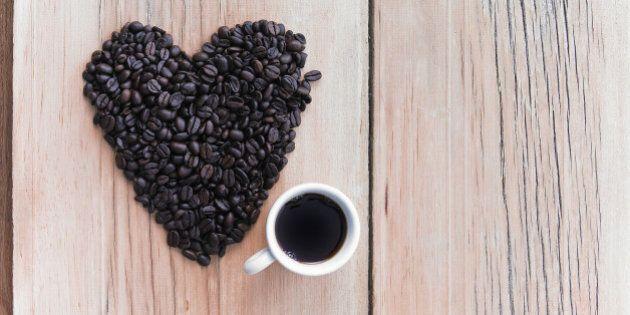 Salone del Gusto, il viaggio del caffè dalle origini fino ai Presidi Slow Food a Torino
