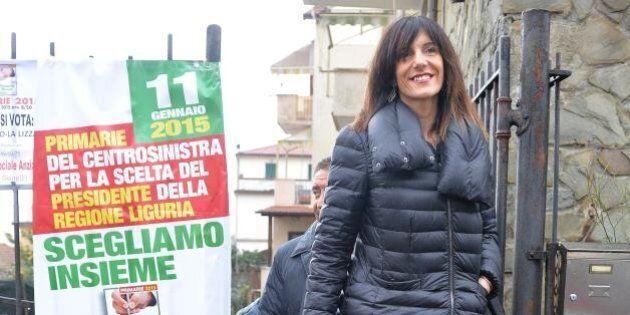 Primarie Pd Liguria: si attende la decisione dei garanti. La presidente Contri: