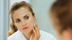6 cose che la pelle dice sulla nostra