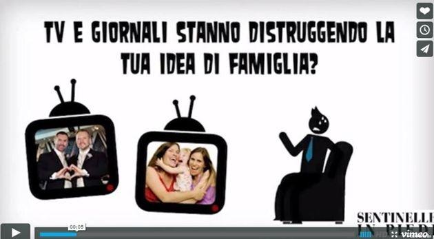 Milano, blindato il convegno sulla famiglia