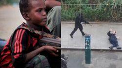 Gli uccisi di Parigi e quelli di Boko Haram non sono