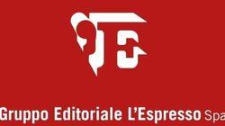 L'Espresso: in 9 mesi utile stabile a 4,6