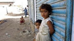 Tremila minori scomparsi, urge la