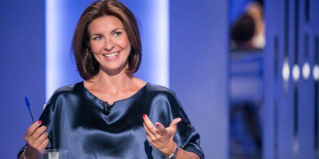 Alessandra Moretti pronta a candidarsi contro Luca Zaia: