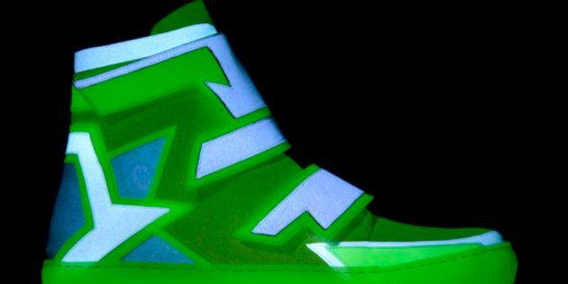Pitti Immagine Uomo 87, Alberto Premi, il designer delle calzature:
