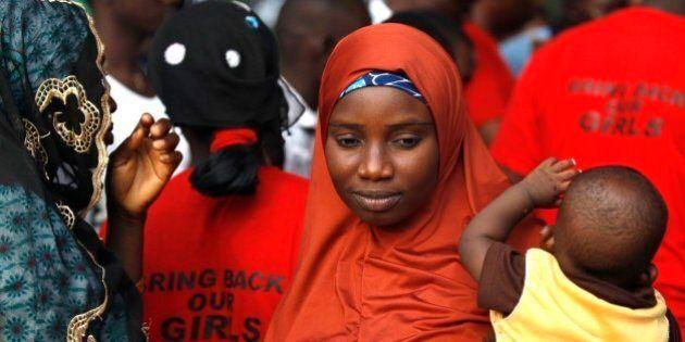 Boko Haram rapiscono moglie del vicepremier del Camerun insieme a tre persone. Almeno quattro