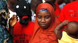 Boko Haram rapiscono la moglie del vicepremier del