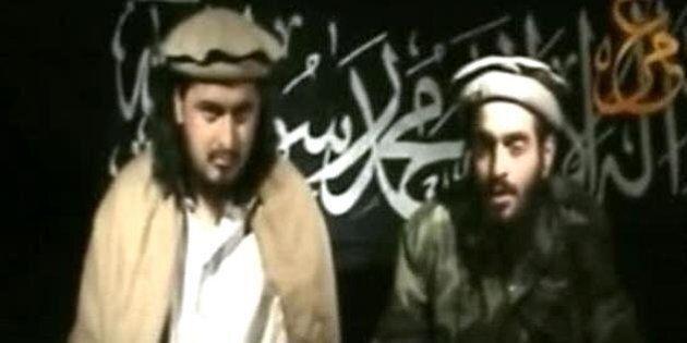 Terrorismo, i pentiti della Jihad: