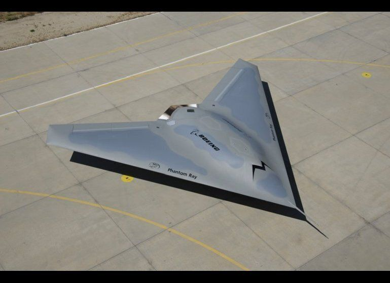 <strong>Type</strong>: Military (U.S.)