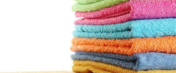 10 trucchi (che probabilmente non conosci) per pulire casa come
