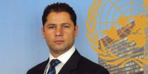 Hazem Ksouri, l'avvocato degli jihadisti pentiti: