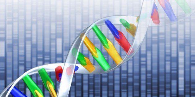 Medicina, fare la mappa del Dna può cambiare la vita. Perché conoscere i geni può aiutare a scoprire...
