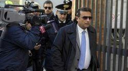 Costa Concordia, la procura chiede l'arresto di Schettino