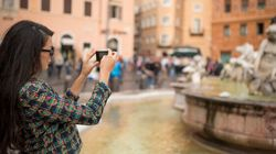 Secondo le classifiche il turismo italiano non funziona. Ma è proprio
