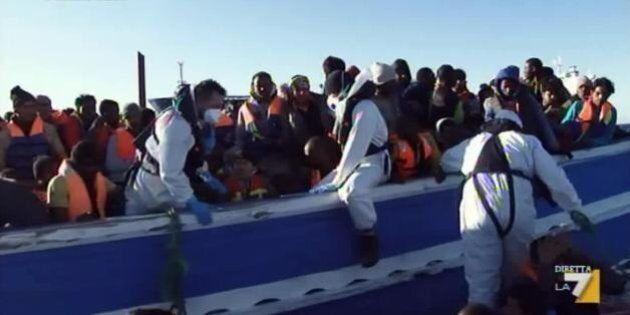 Terrorismo, DDA Palermo lancia l'allarme:
