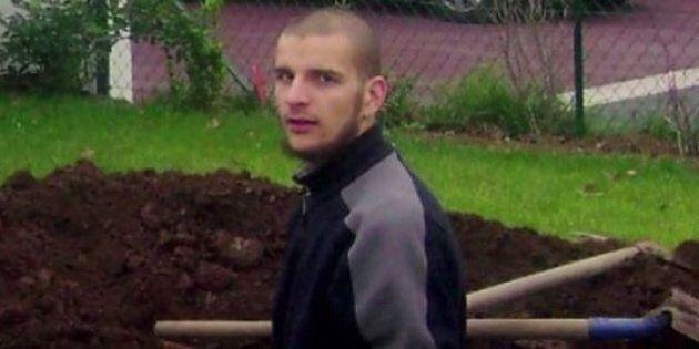Terrorismo, David-Daoud addestrato dall'intelligence francese e poi diventato jihadista. Sarebbe a guida...