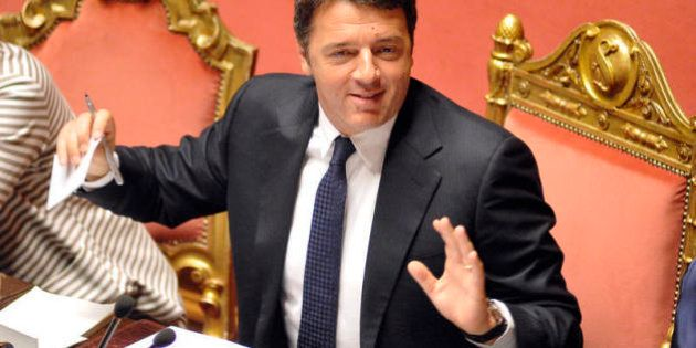 Matteo Renzi non teme il freno di Berlusconi sul nuovo Italicum: legge elettorale entro