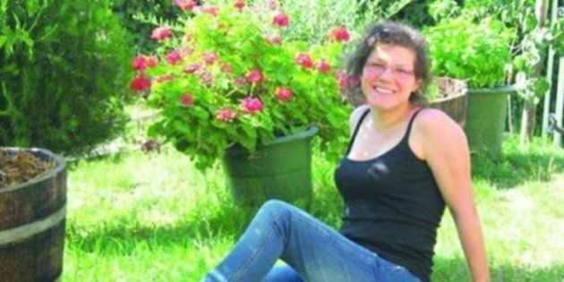 Elena Ceste, rintracciato il cane della donna ritrovata morta a Costigliole d'Asti. A fine gennaio i...