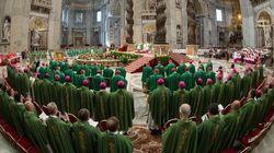 I vescovi frenano Papa Francesco sui