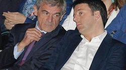 Manovra, Renzi tira dritto nonostante i malumori delle