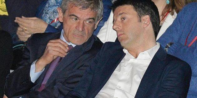 Legge di Stabilità, lunedì il testo al Colle. Renzi tira dritto con le Regioni. Chiamparino cerca l'intesa....