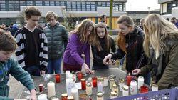 Un sorteggio ha deciso il destino della scolaresca morta sull'Airbus