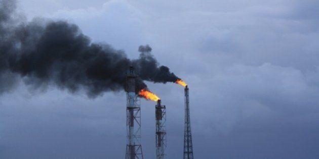 Eni, corteo a Gela contro la minaccia di chiusura del petrolchimico. Domani lo sciopero generale nel