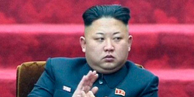 Nord Corea, 'Nessuno tocchi Caino' e il caso della nazionale
