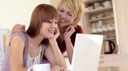 40 consigli di saggezza che ogni genitore dovrebbe dare ai propri