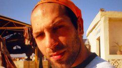 Giovanni Lo Porto, tre anni di silenzio e