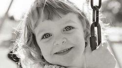 La lettera della mamma di Kate, bimba autistica, allo sconosciuto:
