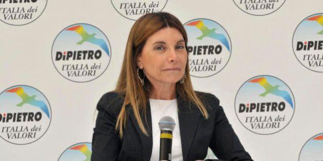 Mariolina Sattanino smentisce Milena Gabanelli: