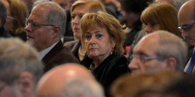 Viva Berlusconi, abbasso le
