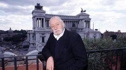Architetto, agitatore, vate. Ettore Sottsass jr. e il mito