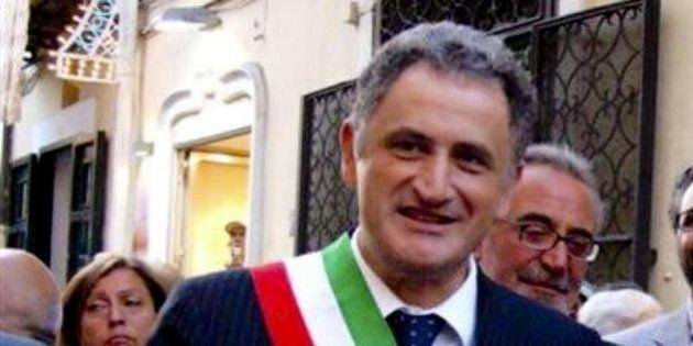 Tangenti, Giosi Ferrandino arrestato: un anno fa lanciò l'Osservatorio della Legalità di
