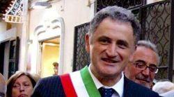 Esattamente un anno fa Ferrandino lanciò l'Osservatorio della legalità di