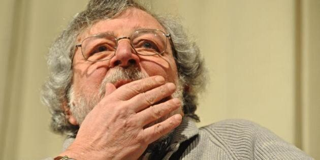 Francesco Guccini: