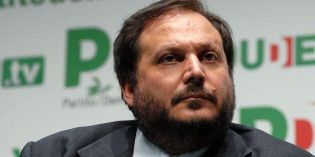 Direzione Pd, l'idea del renziano Giorgio Tonini: un partito fondato sul popolo delle primarie. Minoranza...