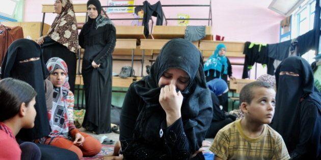 Gaza, Israele lancia nuovi raid: