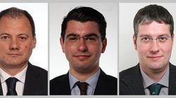 La secessione della Lega: 6 parlamentari tosiani passano al Gruppo Misto