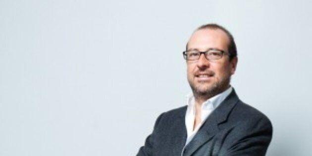 Unità, l'editore Guido Veneziani al Corriere della Sera: