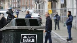 Je suis Charlie. Normalità, dubbi e certezze tra i francesi dopo lo
